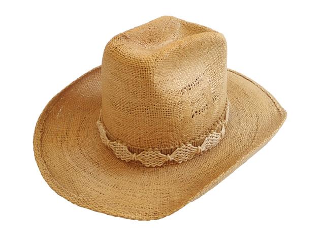 hat2A.jpg