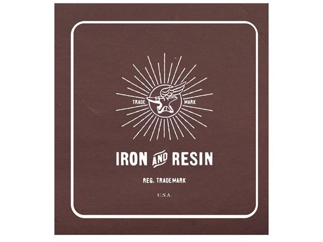 iron-and-resin-motart-1.jpg