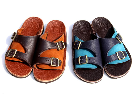 sandalmanc.jpg