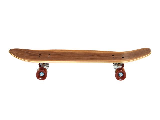 skate4d.jpg