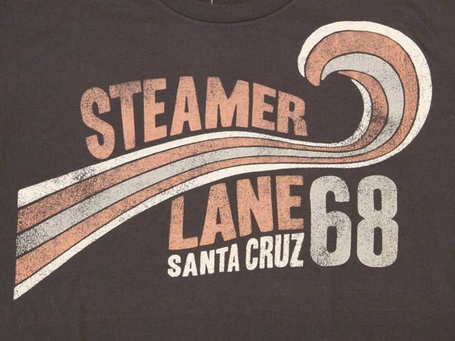 steamerlane1.jpg