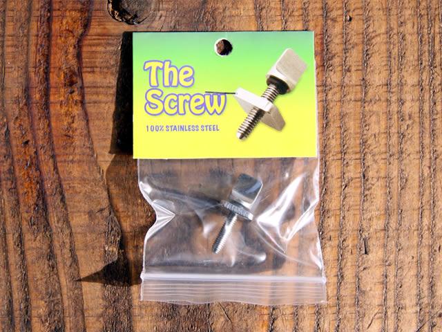 thescrew1.jpg