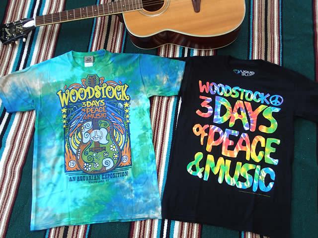 woodstock.jpg