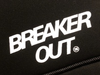 BREAKER OUTのイメージ