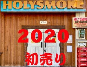 202013124556.jpg