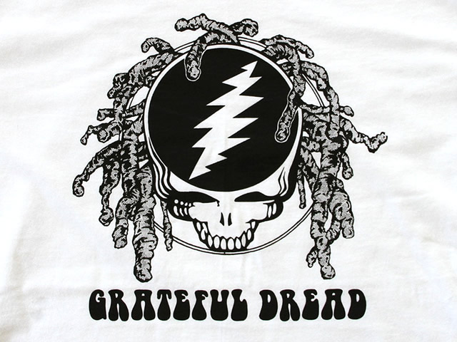 GRATEFULDREAD2.jpg