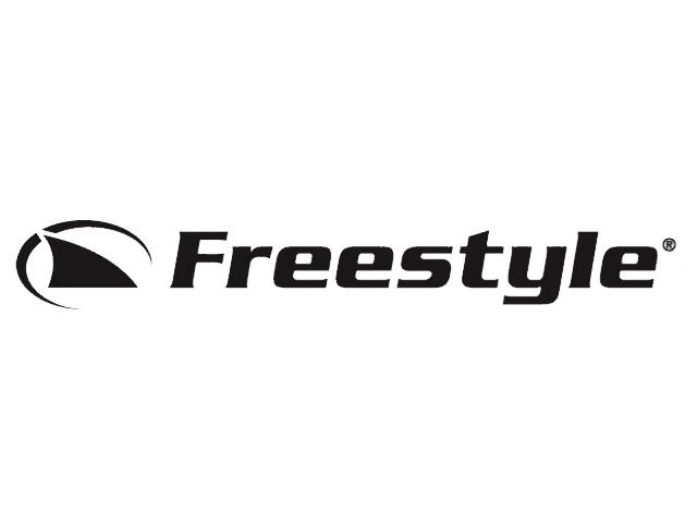 freestyle-logo.jpg