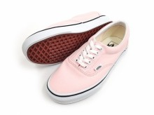 Vans Era(Ladies)