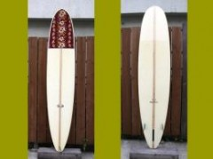 Greg Noll Surfboards USED
