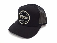 【AMERICAN NEEDLE】LOS ANGELES CAP