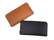 【WORKERS】LONG WALLET NOBLESSA CALF