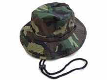 【NEWHATTAN】SAFARI HAT