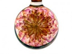 KENGTARO GLASS PENDANT 5