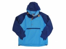 Oregonian Outfitters Mountain Hood Pullover 2
