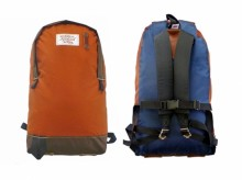【RIVENDELL MOUNTAIN WORKS】DAYPACK
