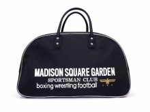 【MADISON SQUARE GARDEN】MADISON BAG(L)