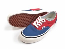 Vans Era 95 Dx(Ladies)
