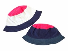 【Good On】REVERSIBLE TEE HAT