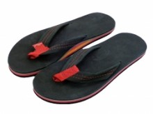 Rainbow Sandals Premier Leather Limited Edition
