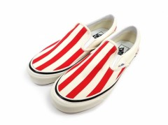 Vans Classic Slip-On 98 Dx