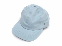 【Classic Collection】MIRA CAP(麻)