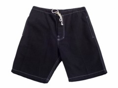 KATIN SURF TRUNKS