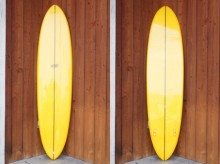 Summer Pin Twin 7'11""