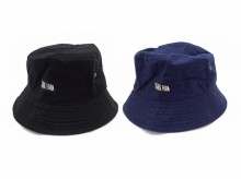 【CLARK FOAM】BUCKET HAT