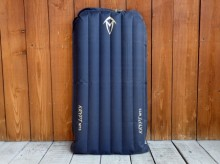 KRYPT SURF MAT MT5