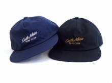 【COSTA MESA SURF CLUB】CLUB HAT