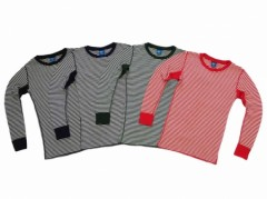 Good On Boarder L/S Thermal T-Shirts