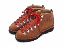 【Danner】MOUNTAIN LIGHT CASCADE