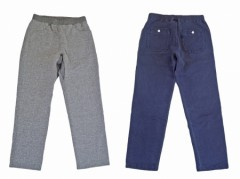 "Good On Sweat Pants""Slim Fit ""(5 Colors)"
