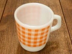 Termocrisa Mug Checker