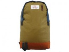 RIVENDELL MOUNTAIN WORKS DAYPACK