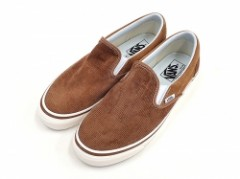 Vans Classic Slip-On 95 Dx