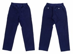 "GOOD ON INDIGO HVY SWEAT PANTS ""Slim Fit"""