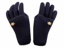Surf Grip Q.W.R.5 Finger Glove-Ⅲ 3/2mm