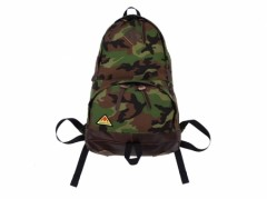 Taueche Classic Daypack  Special