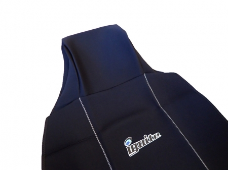 IGNITE Wet Suit Seat Cover