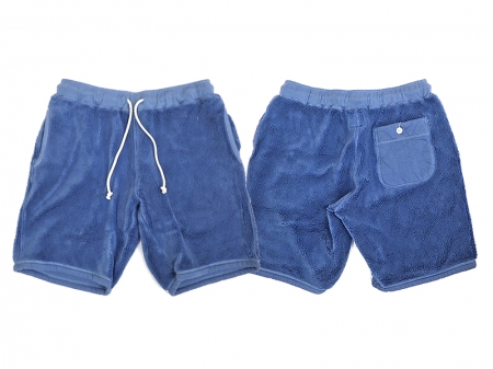 【Good On】BOA SHORTS