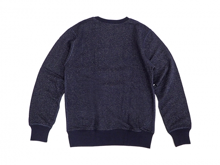 Columbia Knit French Terry Sweat shirts