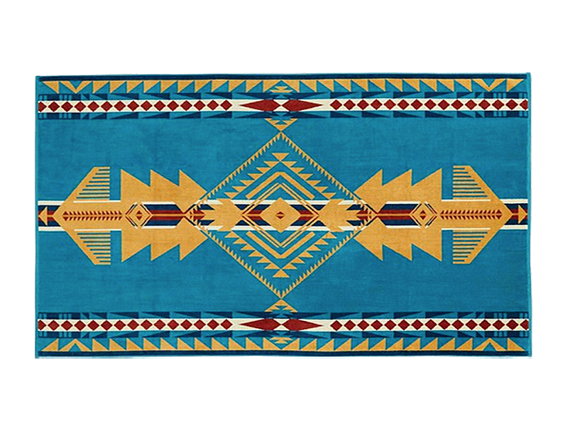 PENDLETON Over Sized Beach Towel