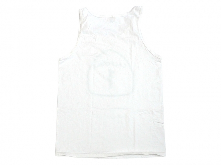 【BACK HEAD】CALIFORNIA TANKTOP