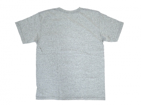 Good On S/S Crew Pocket Tee1