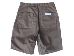 KATIN WALK SHORTS