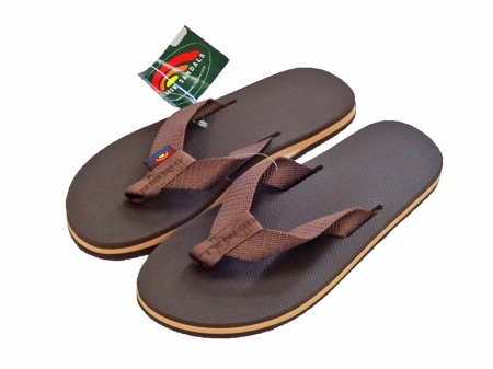 Rainbow Sandals Classic Rubber
