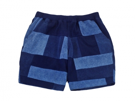 Good On P/W Travel Shorts