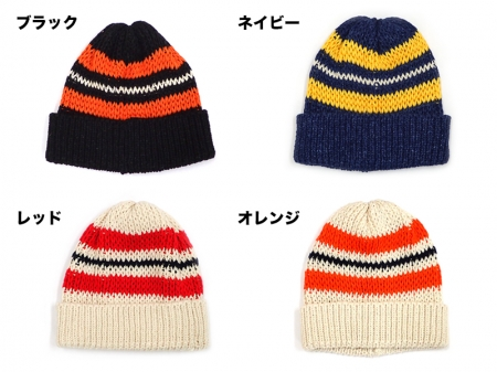 【TRADHOUND】BOB CAP