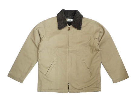 【Yellow Rat】HUNTING JACKET